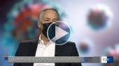 TGR Veneto - 18 Marzo 2021 - Il punto sulla situazione contagi sul lavoro da Coronavirus SARS-CoV-2