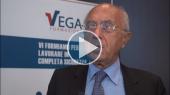 """Convegno """"Delega di Funzioni"""" del 15 Giugno 2015 con il Dott. Guariniello"""