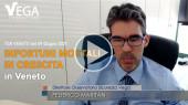 TG3 3 Regione Veneto - Incidenti mortali in crescita nel Veneto