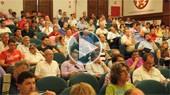 Seminario: impianti di illuminazione di sicurezza e la loro manutenzione