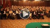 """Seminario """"Accordo Stato Regioni sulla formazione in materia di sicurezza: luci e ombre"""""""