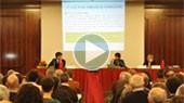 <b>Seminario Integrale:</b> Accordo Stato Regioni del 21/12/2011 relativo alla formazione sulla sicurezza