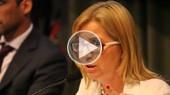 Convegno Rischio Elettrico 2014: Intervista Avv. Zampieron - Studio Legale Associato Ticozzi Sicchiero Vianello Dalla Valle Zampieron