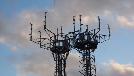 CORSO LA CORRETTA VALUTAZIONE DEL RISCHIO DA CAMPI ELETTROMAGNETICI