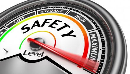CORSO ECCELLERE IN SICUREZZA: INTRODUZIONE ALLA BEHAVIOUR - BASED - SAFETY (BBS)