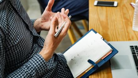 CORSO SICUREZZA PREPOSTI INTEGRATIVO ALLA FORMAZIONE E-LEARNING - 4 ORE