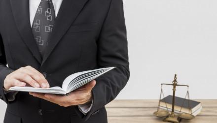 CORSO INFORTUNI SUL LAVORO E REATI AMBIENTALI: COME DIFENDERSI?