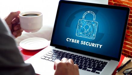 CORSO CYBER SECURITY: COME PROTEGGERE I DATI DA ATTACCHI INFORMATICI