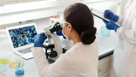 CORSO FORMAZIONE SICUREZZA LAVORATORI SUL RISCHIO BIOLOGICO (VALIDO PER AGGIORNAMENTO LAVORATORI)