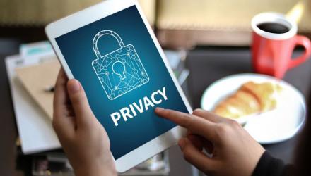 CORSO SULLA PRIVACY (GDPR) PER IL PERSONALE AZIENDALE (CORSO BASE)
