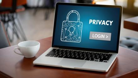 CORSO SULLA PRIVACY (GDPR) PER I TITOLARI O RESPONSABILI AUTORIZZATI AL TRATTAMENTO DEI DATI (CORSO AVANZATO)