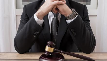 CORSO INFORTUNIO SUL LAVORO: DALLE INDAGINI DI POLIZIA GIUDIZIARIA AL PROCESSO PENALE. DIRITTI E DIFESA DEL DATORE DI LAVORO E DEI SUOI COLLABORATORI