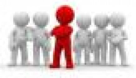 CORSO DI AGGIORNAMENTO PER RLS per aziende con piu' di 50 dipendenti