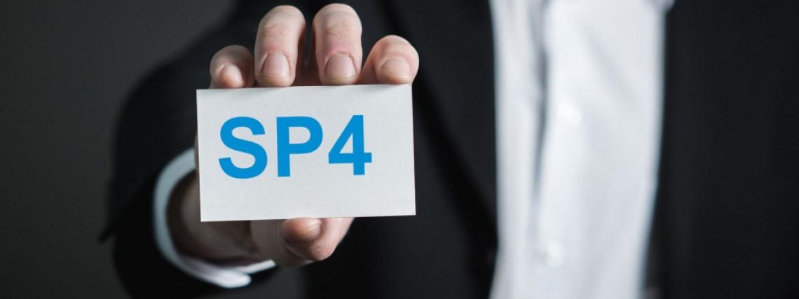 MODULO B-SP4: CORSO RSPP E ASPP - ACCORDO STATO REGIONI DEL 7/7/16 (SETTORE ATECO C) - VALIDO ANCHE COME AGG. A/RSPP