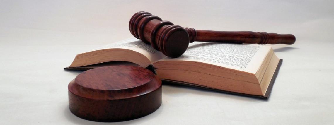 CORSO STRUMENTI DI DIFESA, GARANZIE LEGALI E ASSICURATIVE IN MATERIA DI SICUREZZA SUL LAVORO