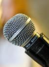 AGGIORNAMENTO RLS FINO 50 DIPENDENTI: CORSO TECNICHE DI COMUNICAZIONE