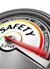 CORSO BEHAVIOUR BASED SAFETY (BBS): ECCELLERE IN SICUREZZA
