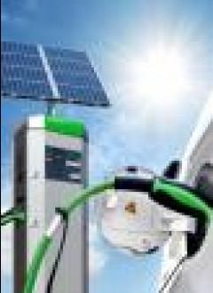 """CONVEGNO GRATUITO """"AUTO ELETTRICA: FUTURO E SOLUZIONI PER LA RICARICA"""""""