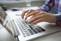 SEMINARIO SOLUZIONI PER FORMAZIONE A DISTANZA IN E-LEARNING O IN VIDEOCONFERENZA