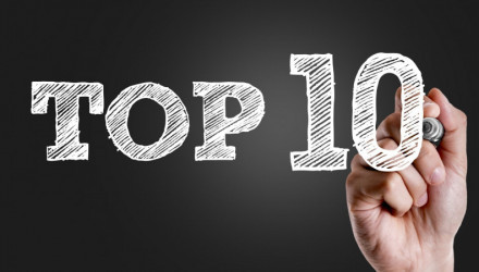 10 BUONI MOTIVI PER ISCRIVERSI AI CORSI ONLINE IN E-LEARNING DI VEGA FORMAZIONE