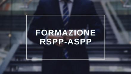 SCOPRI TUTTI I CORSI PER AGGIORNAMENTO RSPP E ASPP. IN AULA, VIDEOCONFERENZA E E-LEARNING