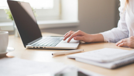FORMAZIONE LAVORATORI: SCOPRI TUTTI I CORSI IN E-LEARNING