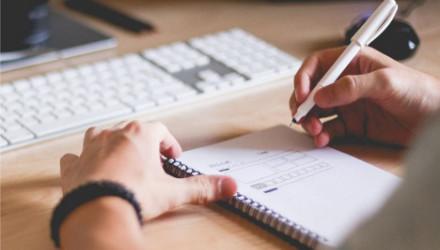 VEDI TUTTI I CORSI E-LEARNING LAVORATORI PER SETTORI SPECIFICI