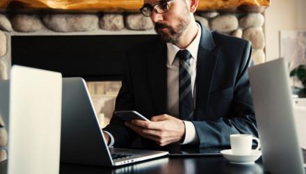 SCOPRI TUTTI I CORSI PER DIRIGENTI IN E-LEARNING