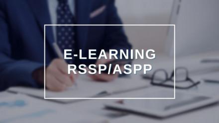 SCOPRI TUTTI I CORSI RSPP/ASPP IN MODALITA' E-LEARNING