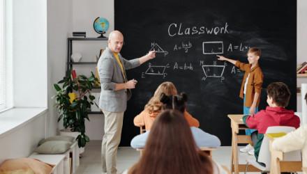 CORSO E-LEARNING AGGIORNAMENTO LAVORATORI DEL SETTORE ISTRUZIONE