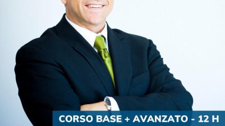 CORSO E-LEARNING DI FORMAZIONE PER MANAGER HSE: RUOLO, COMPETENZE, ABILITA' RELAZIONALI, RESPONSABILITA' E STRUMENTI DI TUTELA