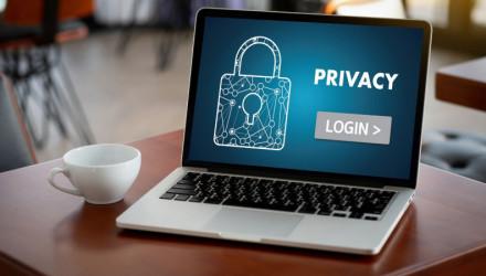 CORSO E-LEARNING SULLA PRIVACY (GDPR) PER RESPONSABILI AUTORIZZATI AL TRATTAMENTO DEI DATI (CORSO AVANZATO)